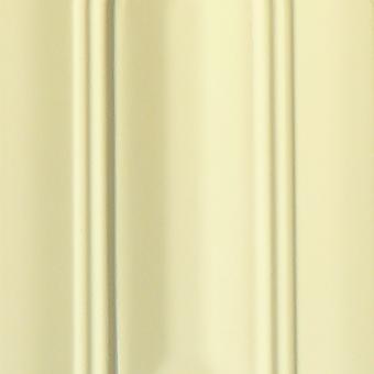 FÉLCSEMPE (CS-3002.000)