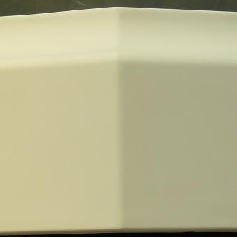 LÁB SAROK 135° (CS-2004.000)